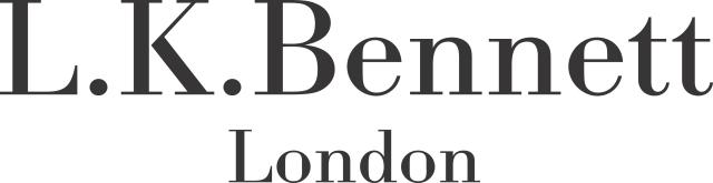 LKBennettLondon_Logotype